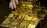 Altının kilogramı 268 bin 130 liraya geriledi