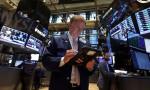 Küresel piyasalarda hisseler ticaret iyimserliğiyle yükseldi