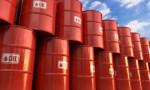 UEA küresel petrol talebi görünümünü düşürdü