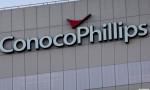 ConocoPhillips Avustralya varlıklarını Santos'a satıyor