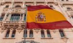 İspanya, 2019 ve 2020 için büyüme hedeflerini düşürdü