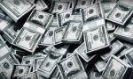 Özel sektörün yurt dışı borcu 196,6 milyar dolar oldu
