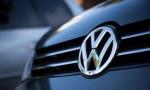 Bulgaristan Volkswagen fabrikası için verdiği teklifini iki kat artırdı