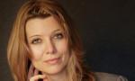 Netflix, Elif Şafak'ın Aşk adlı kitabının haklarını aldı