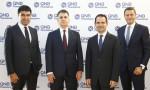 QNB Finansbank Dijital Köprü ile KOBİ'ler e-dönüşüme ücretsiz geçecek