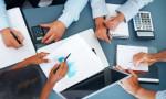 Banka kredilerindeki artış ekonomik büyüme getirecek
