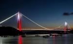 İşte köprü ve otoyolların 9 aylık geliri