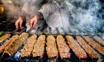 Türk lezzetleri dizilerle dünyaya tanıtılacak