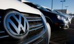 Volkswagen üretim sorumlusundan Türkiye açıklaması