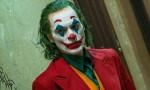 Joker'in gişe hasılatı 250 milyon doları aştı