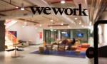 WeWork, SoftBank Group'ın kurtarma paketini kabul etti