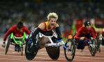 Belçikalı atlet ötenaziyle yaşamına son verdi