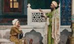 Osman Hamdi Bey'in tablosuna rekor fiyat