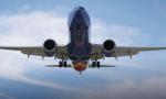Boeing'in 3. çeyrek hisse başı karı beklentiyi karşıladı