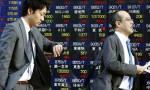 Asya borsaları alış ağırlıklı bir seyir izledi