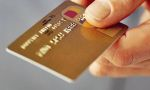 İstanbul'da 1 milyon liralık kredi kartı vurgunu
