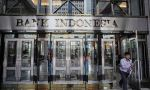 Endonezya Merkez Bankası'ndan dört ayda döndüncü kez faiz indirimi