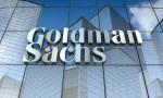 Goldman Sachs: Fed iki büyük değişiklik yapabilir
