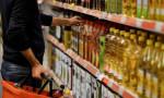 Almanya'da tüketici güveni son 3 yılın en düşüğünde