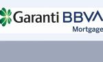 Garanti BBVA Mortgage, o programa katılan ilk Türk bankası oldu