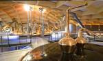 En pahalı viski 1.9 milyon dolara satıldı