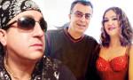 Nazan Öncel'e miras davası açtı, borçlu çıktı