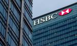HSBC'nin kârı yüzde 18 azaldı