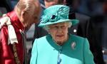 Kraliçe'nin 775 odalı Buckingham Sarayı'nda kaç odası var?
