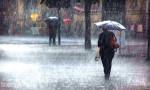 Meteoroloji'den İstanbul, İzmir ve Ankaralılara uyarı!