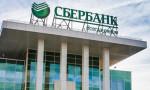 Rus bankacılık tarihinin en büyük sızıntısı