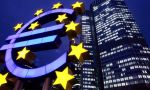 ECB'nin yeniden tahvil alımına başlaması mahkemelik oldu