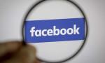Facebook sağlık sektörü için müjdeyi verdi!