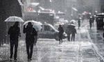İstanbul 5 derece soğuyacak