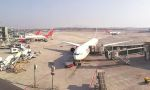 Hindistan 100 yeni havalimanı açmayı planlıyor