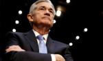 Powell'dan mevcut faiz politika duruşuna devam mesajı