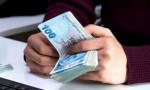 Üç kamu bankası istihdam odaklı kredi paketi hazırlıyor!