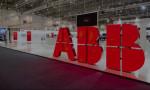 ABB, Çin'de bulunan iki bağlı ortaklığını satacak