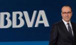 BBVA: Garanti Bankası'ndaki mevcut hissemizden memnunuz