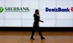 Sberbank'a bilanço şoku! Denizbank'ı satmıştı...