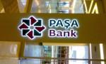 Pasha Yatırım Bankası'nın karı yüzde 25 geriledi