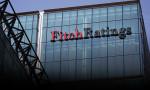 Fitch'ten Türk bankalarına stres testi raporu