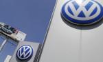 Bulgaristan'da VW tepkisi