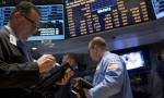New York borsası haftanın son günün yükselişle kapadı