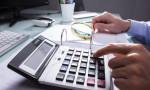 Yüksek faizli krediyi yapılandırırken dikkat!