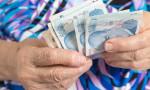 14 milyon çalışana maaş müjdesi