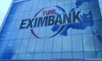 Eximbank'tan kur/faiz riski ve likidite yönetimi toplantıları