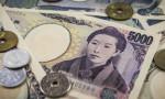 Asya paraları ticaret görüşmeleri öncesinde düştü