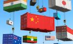 Dünyanın en büyük ticaret anlaşması RCEP'in imza tarihi netleşti