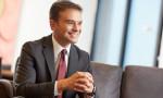 Fon Koçu, BES yatırımcısının düşük getiri sorununu yendi