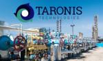 ABD'li enerji devi Taronis Technologies Inc Türkiye'de şirket kurdu